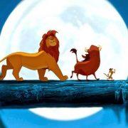 9 canciones de Disney que nunca pasarán de moda