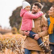 10 cosas que debes vivir con tus hijos antes de que crezcan