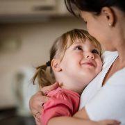 Esta emotiva carta nos mostrará cómo nos verán nuestras madres, siempre