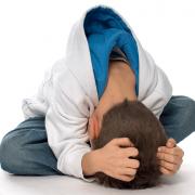 Padres: dejen de publicar estas cinco cosas en Internet
