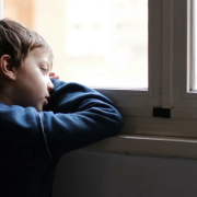 Tiempo: El regalo que tu hijo siempre te pide pero no se lo das