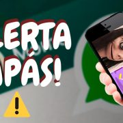 El reto de Momo: Conoce al 'demonio virtual' que está aterrorizando a todos los niños del mundo