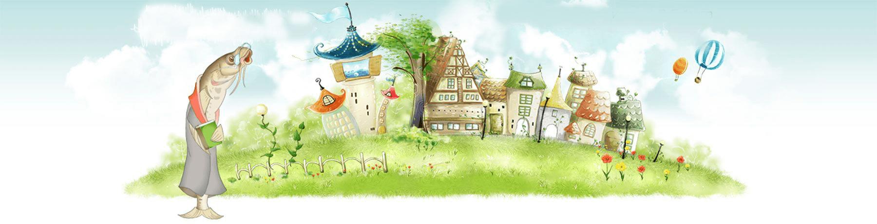 Dibujos Para Colorear | Guía completa de dibujos para colorear